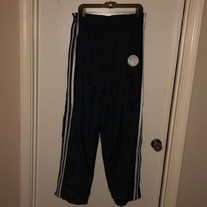 Athletic Works Breakaway Pants